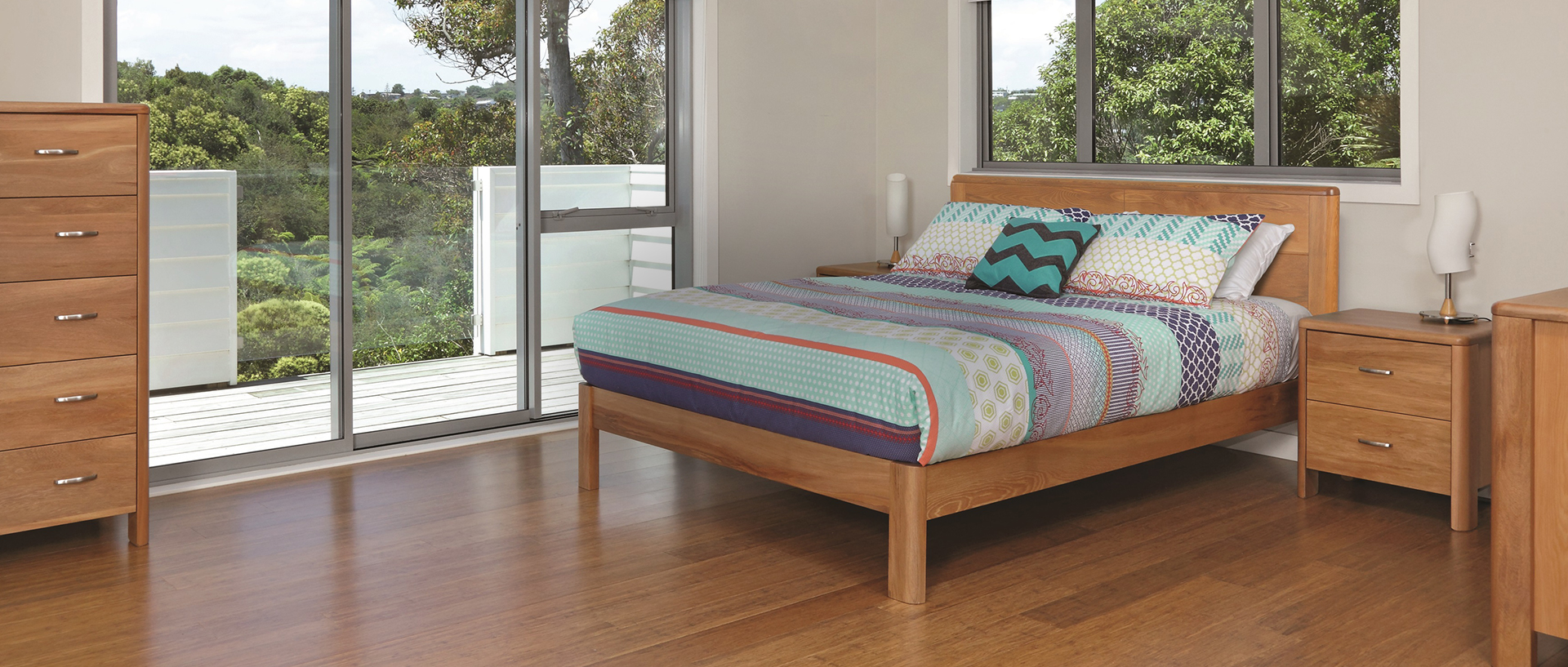 bedroom furniture nz cheap bedroom furniture nz beds