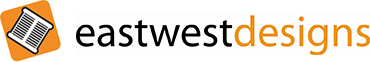 Eastwest Designs Logo
