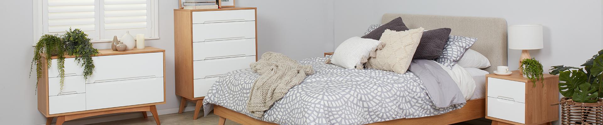http://www.eastwestdesigns.co.nz/uploads/images/Assembly-Header-Copenhagen.jpg